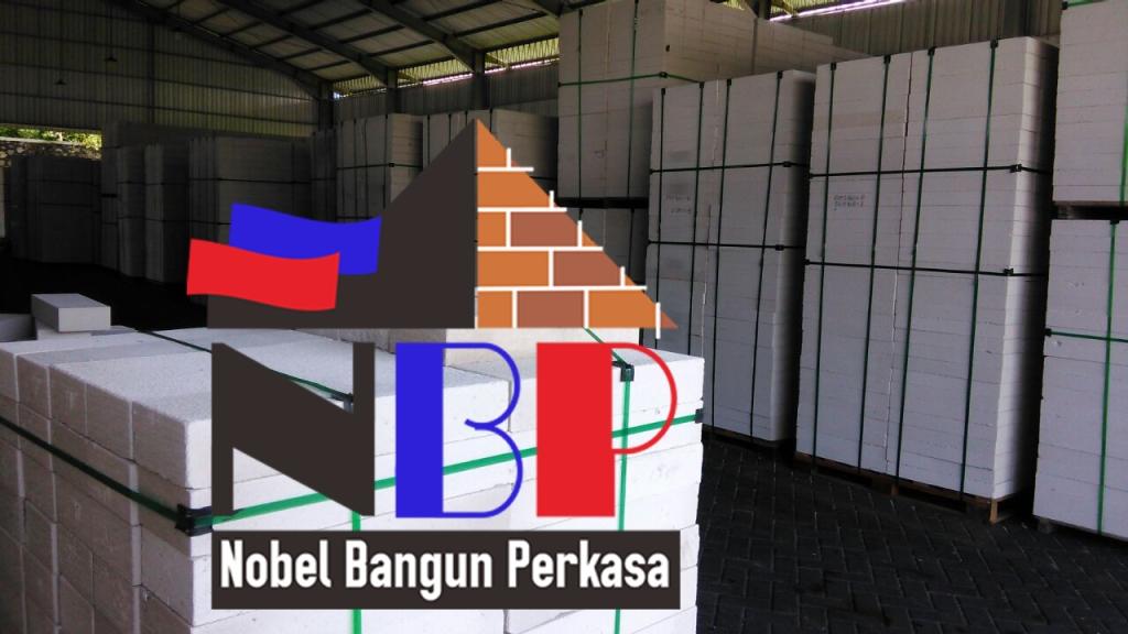 harga hebel per kubik, harga hebel per kubik 2020, harga hebel per kubik jawa timur, harga hebel per kubik citicon, harga hebel per kubik priority one, harga hebel per kubik focon, harga hebel per kubik grand elephant, paket harga hebel per kubik, paket harga hebel per kubik jawa timur, harga hebel per kubik Surabaya, harga hebel per kubik Sidoarjo, harga hebel per kubik gresik, harga hebel per kubik mojokerto