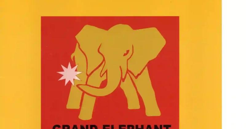 brosur bata ringan hebel grand elephant