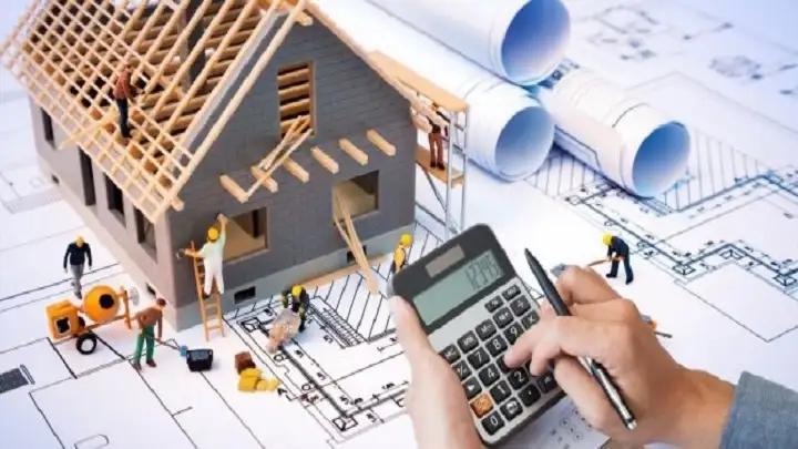 kalkulator material distributorbatahebel